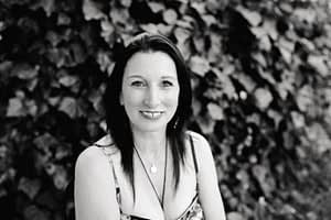 loving your life - Sandra Niccoli - Life Coach - Te Puke