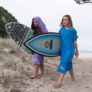 my hoody surf hoodies